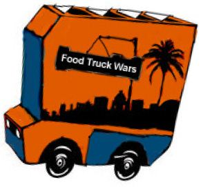 Lunch plans?  Come Checkout San Diego Food Trucks today!