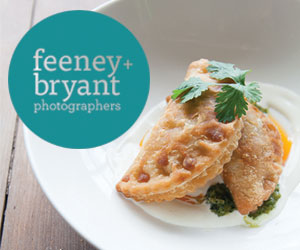 Feeney Bryant Photography Workshop
