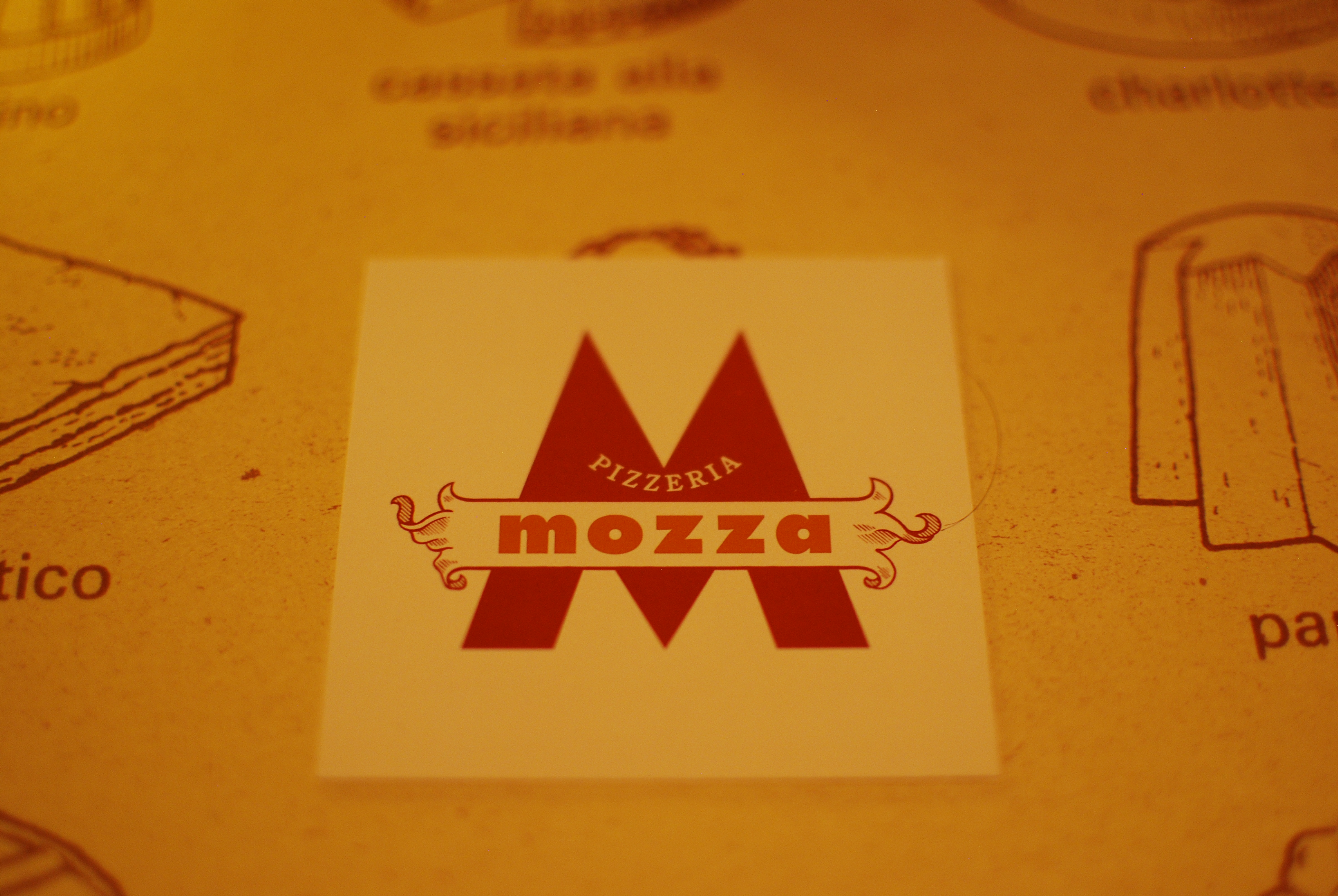 Pizzeria Mozza (Downtown)