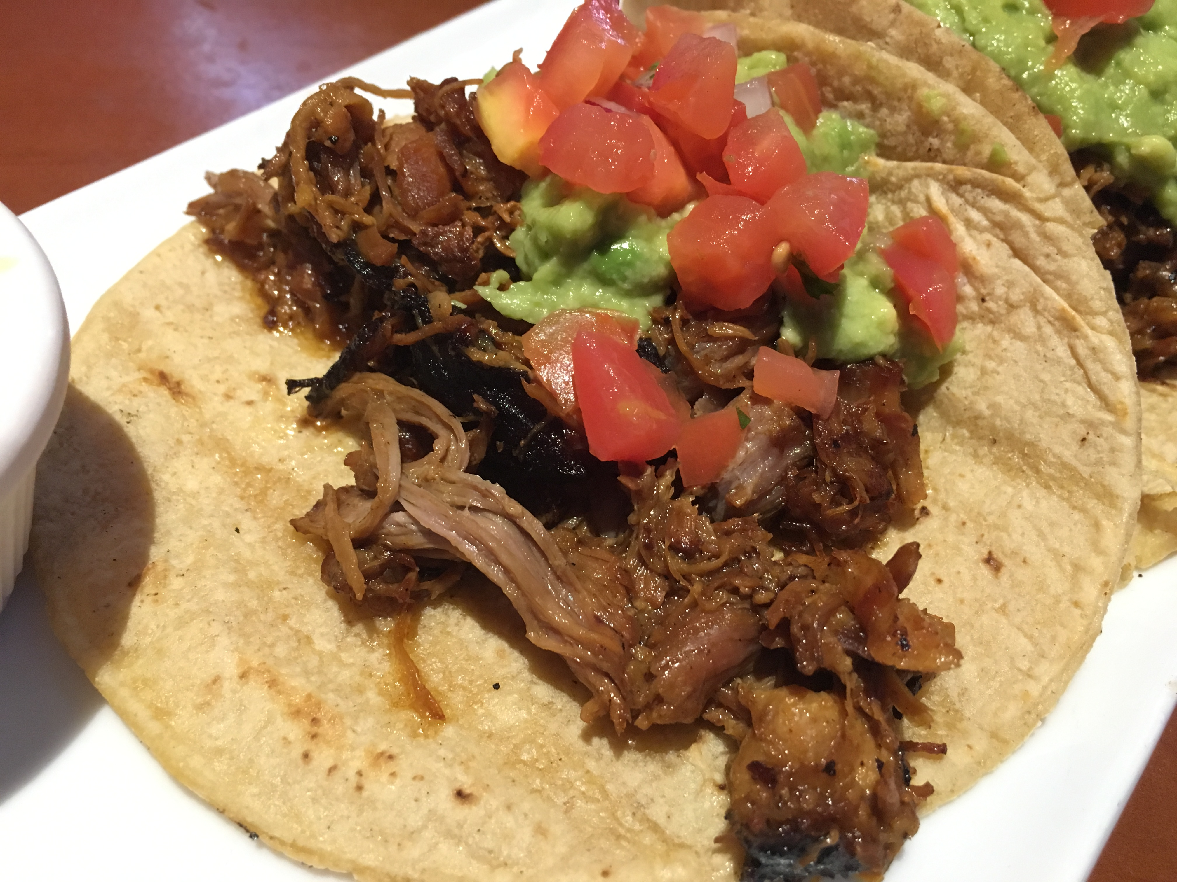Carnitas' Snack Shack – Del Mar